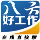 新福兴玻璃工业集团有限公司