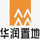 华润置地(福州)投资有限公司