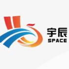 深圳市宇辰管理咨询有限公司福州分公司