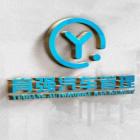 杭州育强汽车咨询管理有限公司