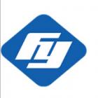 福建省万达汽车玻璃工业有限公司